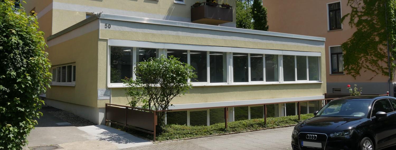 ITF-Wiesbaden
