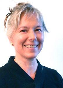 Ramona Heister